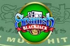 Spanish 21 Blackjack