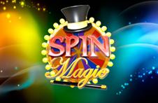 Spin Magic