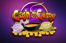 Cash N Curry